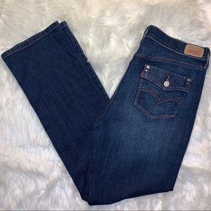 Levi's 505 Woman's Jeans